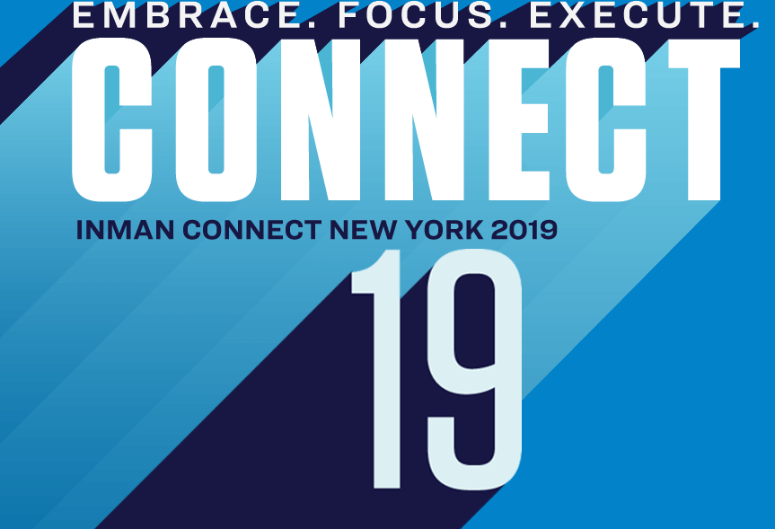 db8a09e0 Inman Connect - New York 2019