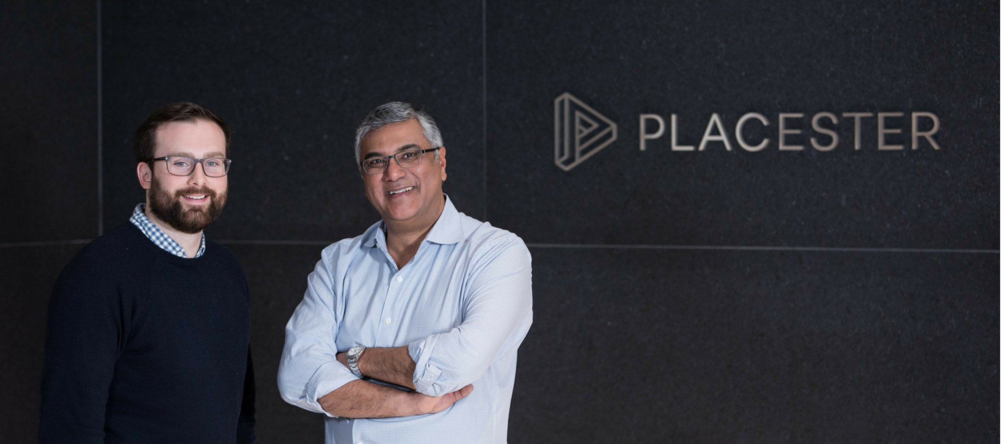 Placester taps health tech exec Omar Hussain as next CEO